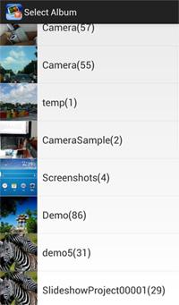 Wireless Transfer App Easily Send Photos To Iphone Ipad