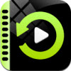 Video Converter App for iOS